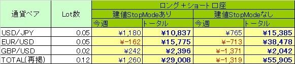 BreakScal_160305.jpg