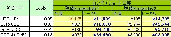 BreakScal_160416.jpg