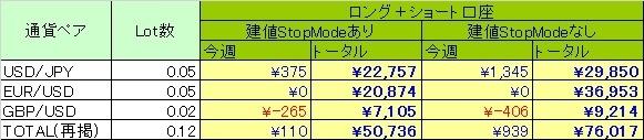 BreakScal_160827.jpg