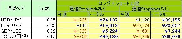 BreakScal_160917.jpg